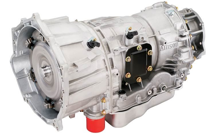 Z Chevrolet Silverado Hd Allison Speed Transmission Jpg on 2000 Gmc Tahoe Wiring Diagram