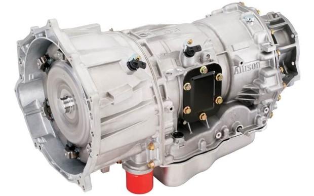 Kawasaki Z Hydraulic Pressure