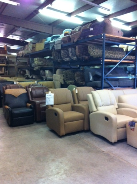 Rv furniture for Rv furniture