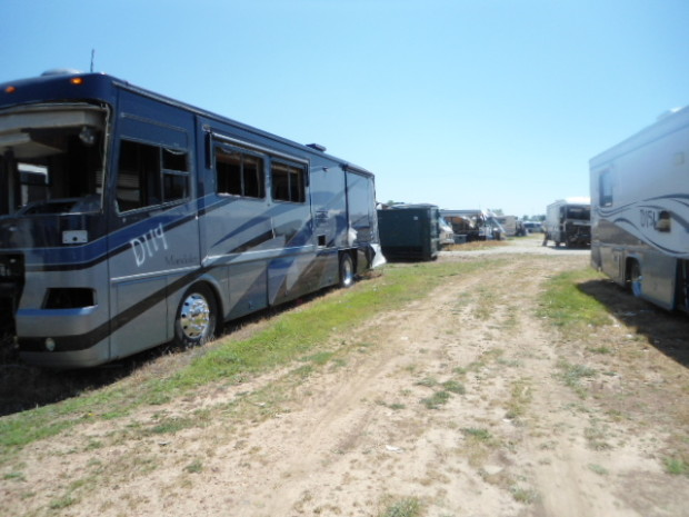 Lastest All Up, Taking Into Account All Of The Repairs We Had Done In November At La Mesa RV, Roberts Tire And Joes Auto, Truck And RV, Plus The Chassis Battery Marc Replaced Himself, The Total Cost Of Parts  They Used To Sell The XtraRide Policy