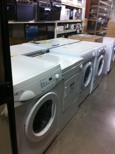 used splendide rv washer dryer combo for sale splendide wd802n for sale