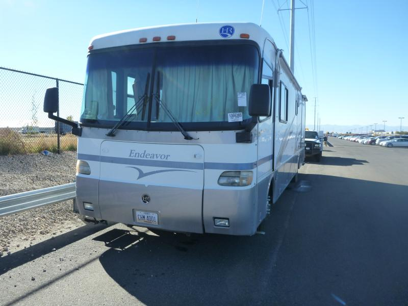 Innovative VISONE RV IS SELLING USED RV PARTS MANY MAKES AND MODELS AVAILABLE CLICK ON THE PICTURE FOR MORE DETAILS 2004 COUNTRY COACH INTRIGUE MOTORHOME PARTS FOR SALE COUNTRY COACH FRONT