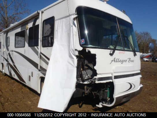 2001 allegro bus diesel motorhome parts used allegro parts 2001 allegro bus diesel motorhome parts used allegro parts missouri rv salvage yard asfbconference2016 Images