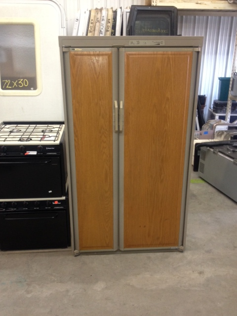 Dometic Rm 7732 Rv Refrigerators For Sale Used Used Rv