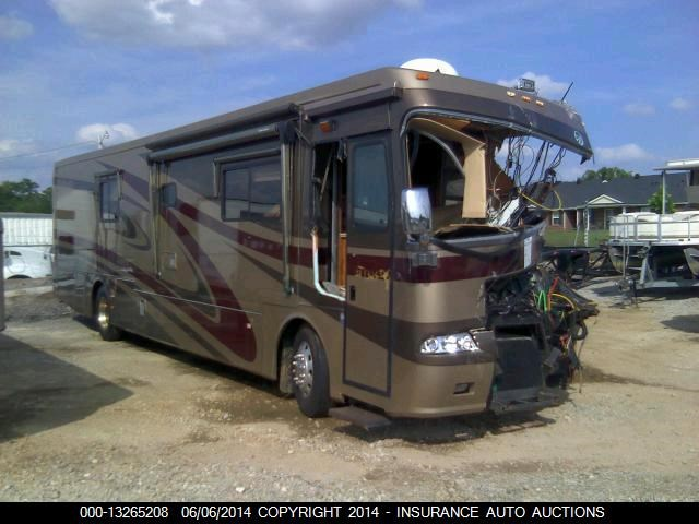 Colaw rv motorhomes autos post Ppl motor home parts