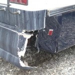 1996 Beaver Monterey Motorhome Used Salvage Parts For Sale, Beaver Doors For Sale