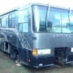1998 Safari Continental Motorhome Salvage Motorhome Used Parts For Sale