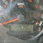 2005 FLEETWOOD BOUNDER MOTORHOME SALVAGE PARTS