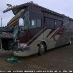 2008 Allegro Bus Motorhome Used Salvage Parts For Sale, Allegro Bus Doors For Sale