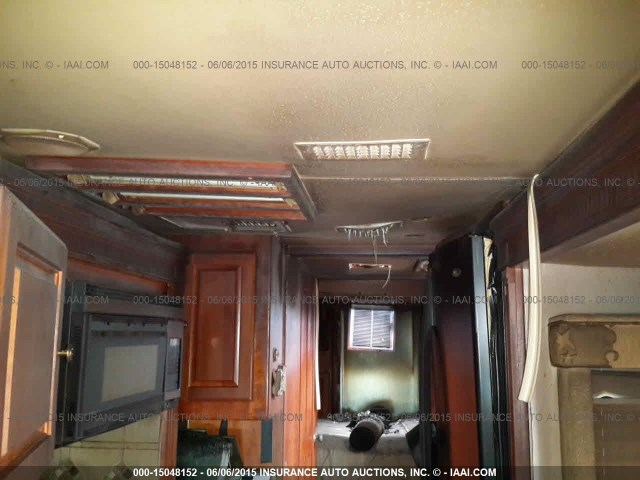 2004 Monaco Dynasty Used Motorhome Salvage For Sale Monaco Dynasty Doors For Sale & 2004 Monaco Dynasty Used Motorhome Salvage For Sale Monaco Dynasty ...