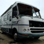 1999 COACHMAN MIRADA MOTORHOME USED SALVAGE PARTS