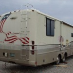 1996 Fleetwood Southwind Motorhome Used Salvage Parts, Obsolete Southwind Parts