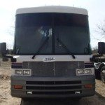 1995 Winnebago RV Parts from Vectra Motorhome Salvage Unit