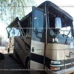 2003 Monaco RV Parts from Camelot Motorhome Salvage Unit For Sale