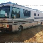 1997 Safari Continental Motorhome For Sale Salvage RV Parts