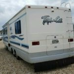 1998 National RV Parts from Tropical Motorhome Salvage