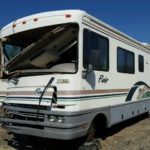 1998 Fleetwood RV Parts Flair Motorhome Salvage Items For Sale1998 Fleetwood RV Parts Flair Motorhome Salvage Items For Sale