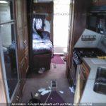 London Aire Class C Motorhome