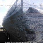 four winds montecito