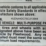 fleetwood bounder