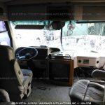 American Tradition Motorhome