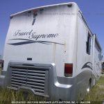 Travel Supreme