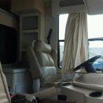 Gulf Stream Scenic Cruiser