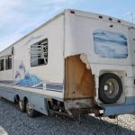National RV Dolphin